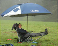 30% OFF SUMMER CAMPING SALE !!! UNBELIEVABLE!!! Upto 75% OFF!!!