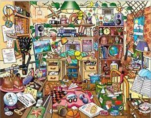 clarissas_clutter