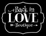 backinlovecastlerockco