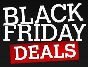 SPECIAL BLACK FRIDAY * Ordi GAMER PC 399$ et+ * Custom built GAMING PC