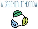 A Greener Tomorrow