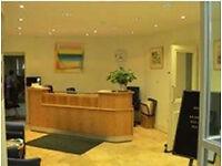 Swindon-Brinkworth (SN15) Office Space to Let