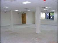 Runcorn-Sutton Quays Business Park (WA7) Office Space to Let