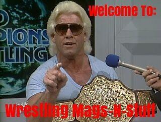 wrestling-mags-n-stuff