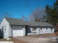 Homes for Sale in Notre-Dame, New Brunswick $145,900