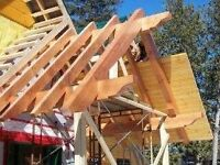 Addition, renos ,full builds ICF construction