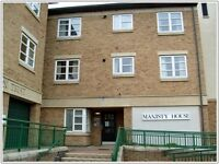 1 bedroom flat in Newcastle-Upon-Tyne, Newcastle-Upon-Tyne, NE4