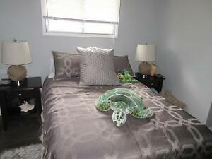 Room for Rent - Close to College/LU
