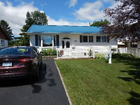 SEEING IS BELIEVING, A MUST SEE BUNGALOW