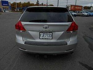 2011 Toyota Venza AWD Gatineau Ottawa / Gatineau Area image 7