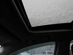 2014 Toyota RAV4 XLE AWD Gatineau Ottawa / Gatineau Area image 17