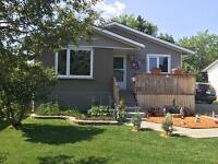 Beautiful Northwood House For Sale! MUST SEE! REDUCED!