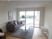 - Great 1 bedroom apartment in perfect location only £310 to be let asap!