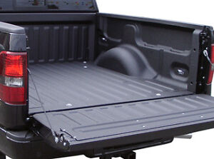 Get a FREE Professional Truck Bedliner Installation!!!