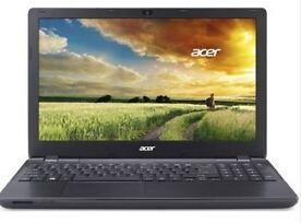 Acer Aspire E5-571 15.6