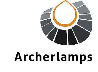 Archerlamps