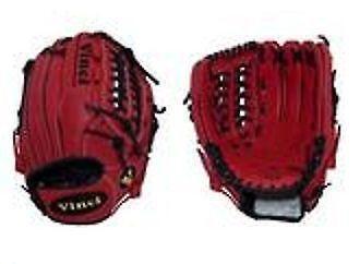 5b80bdd8ebb Vinci Glove