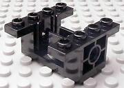 Lego Gearbox