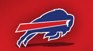 Buffalo Bills Home Game Tickets at New Era Field