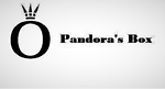 Pandora's Box ~ Gift Shop