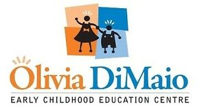Olivia DiMaio Early Chilhood Education Centre