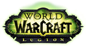 world of warcraft Big account enough level 100 to play for Free*