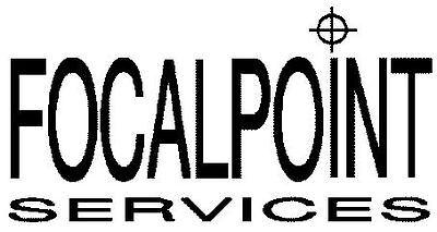 Focalpoint Services