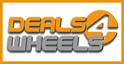 Deals 4 Wheels
