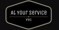 Jills of All Trades - Personal Assistant - At Your Service YYC