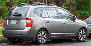 2011 to 2013 Hyundai or Kia With DAMAGED 2.4 Liter Engine