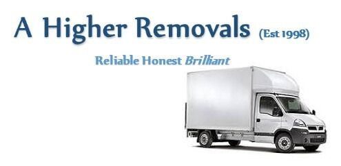 JANUARY SALES! MAN & VAN AND PROFESSIONAL REMOVALS!CHEAPEST IN ALL OF MANCHESTER! CALL NOW ****