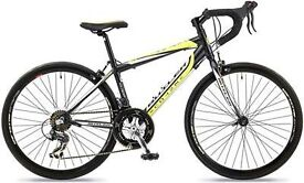 Jnr Road Bike - Claud Butler Ventoux (rrp £299.99)