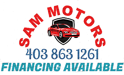 Sam Motors