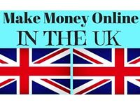 EARN £200 TODAY TAKING PART IN OUR MARKET RESEARCH.. FREE TO JOIN **N**