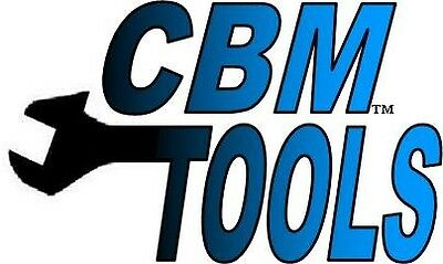 CBM TOOLS