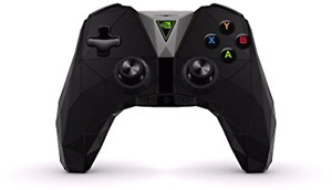 IM LOOKING TO TRADE FOR NVIDIA SHIELD CONTROLLERS