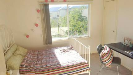 Private Room in Best Location & Price!