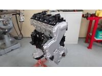 2005-2012 NISSAN NAVARA/PATHFINDER 2.5 DCI D40 RECONDITIONED ENGINE SUPPLY SPECIAL OFFER £895.00