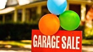 Moving Interstate Garage Sale Merrimac Gold Coast City Preview