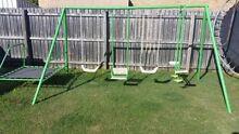 Outdoor swing set Salisbury Salisbury Area Preview