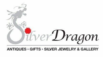 Silver Dragon Store