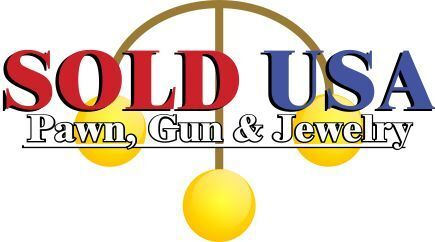 SoldUSA Pawn Gun & Jewelry