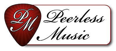 Peerless Music