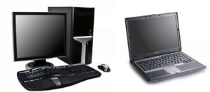Get a bit of cash for your old PC