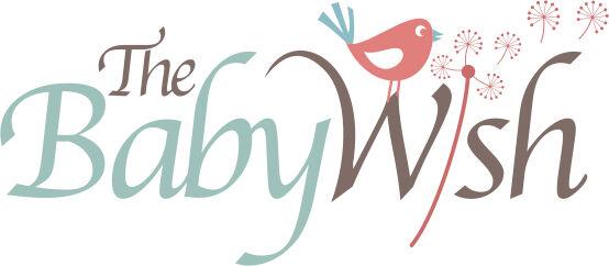 The Baby Wish