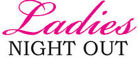 Oley's Auctions Hosts Ladies' Night Out
