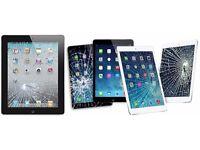 We will BUY your unwanted tech in Sheffield! Broken Laptop, Broken Phone, Broken PC, Broken Tablet..