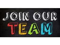 Retail Sales Assistant - Immediate Start - No Experience Necessary