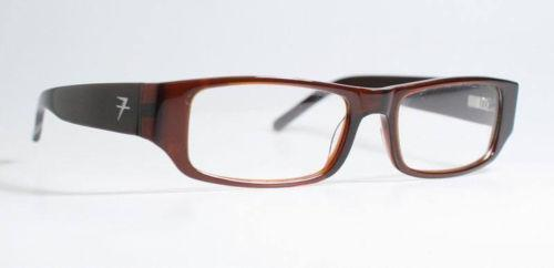 Mens Eyeglasses Frames Large Ebay