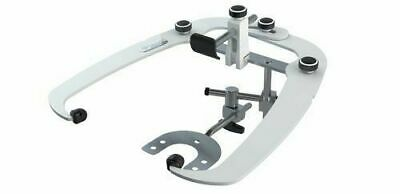 Standard Facebow For Bioart Articulator